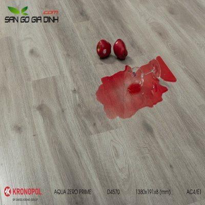 Sàn gỗ Kronopol Prime D4570