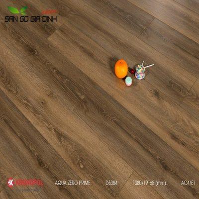Sàn gỗ Kronopol Prime D5384